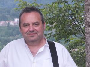 Guido - Chitarra