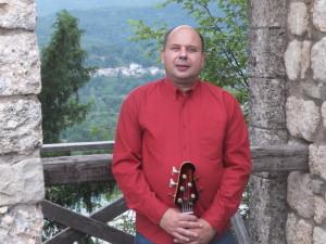 Renato - Basso